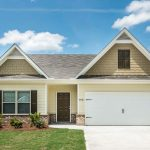 Allatoona-Plan-winderrealtors