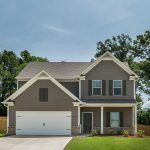 Chatuge-Plan-winderrealtors