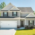 Hartwell-Plan-winderrealtors