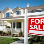 Selling-A-Home-tips