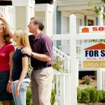 agent-home-your-sell