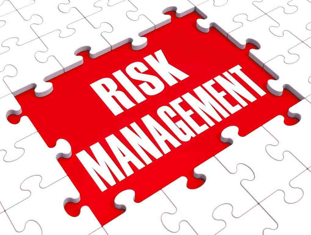 risk_management_winder